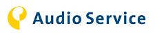 Button_Audio_Service_Hörsysteme_Im_Ohr_H