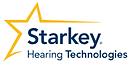 Button_Starkey_Hearing_Technologies_Hörs