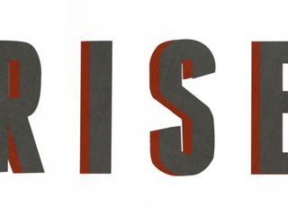 Rise Bmore + A Revolutionary Summer