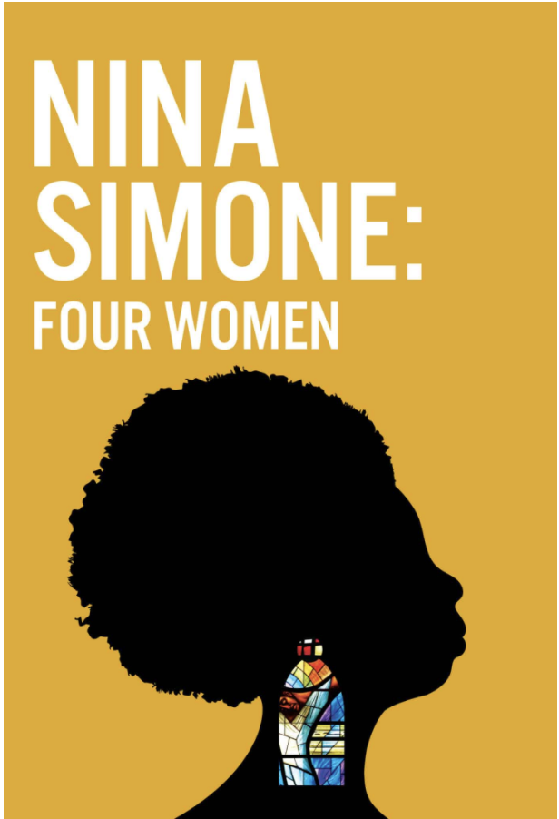 Four Women, Nina Simone