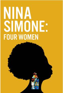 Four Women, Nina Simone