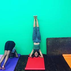 ARS Yoga