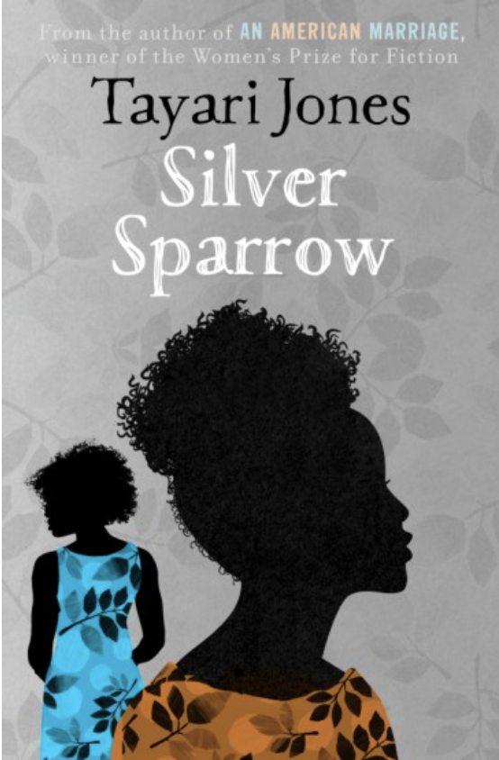Silver Sparrow, Tayari Jones