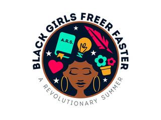 Buy a Girl a Book!