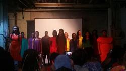 beginning_forcoloredgirls