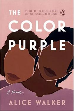 The Color Purple, Alice Walker