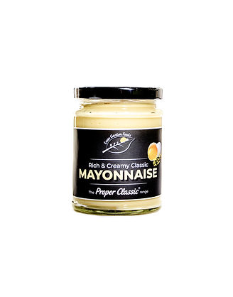 CLASSIC mayo for website.jpg