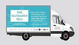 The Saltmarsh Deli logo cropped.jpg