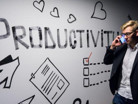 [월간 HR insight] 성과관리 혁신 프랙티스의 효과성