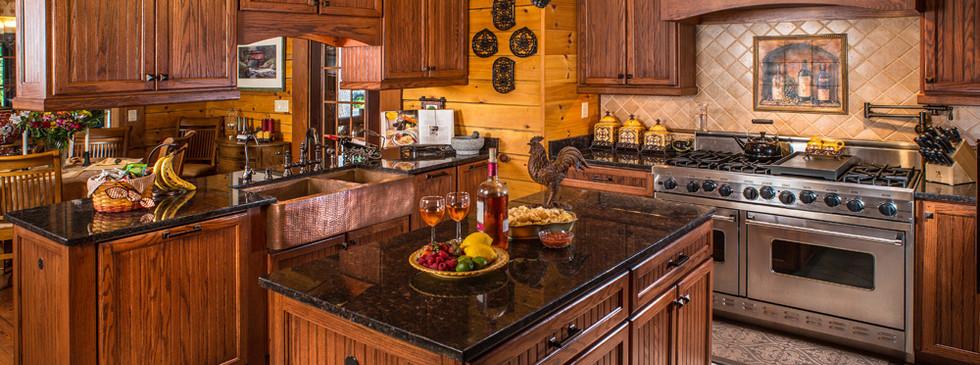 Click Herer For More Kitchens