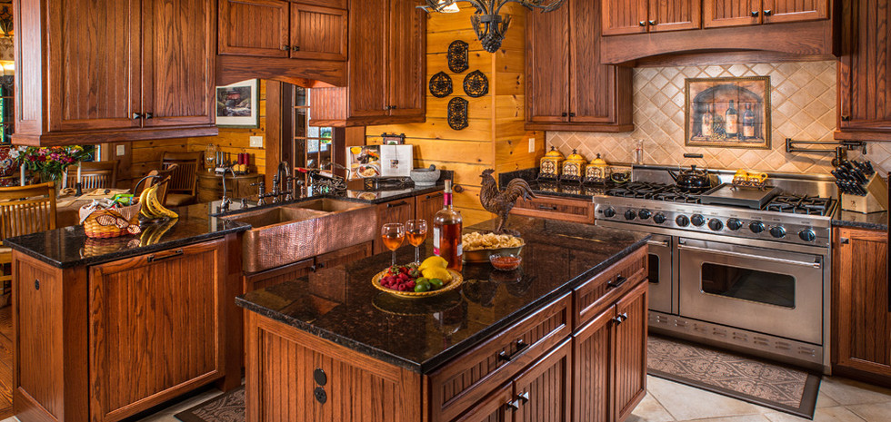 Click Herer For More Kitchens