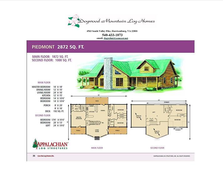 Piedmont plan.jpg