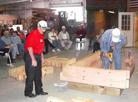 construction-seminar.jpg