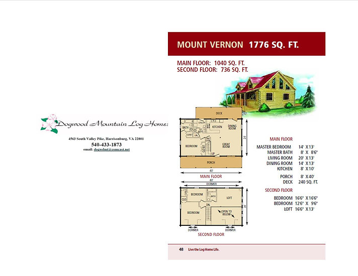 Mt Vernon Plan.jpg