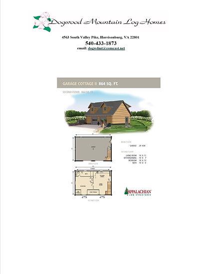 Garage Cottage 24x36 .jpg