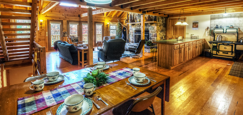 dining livn kitchen from backIMG_7724_5_