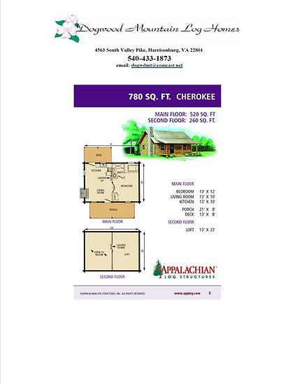 Cherokee Plan.jpg
