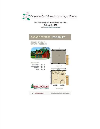 Garage Cottage 24x24 Plan.jpg