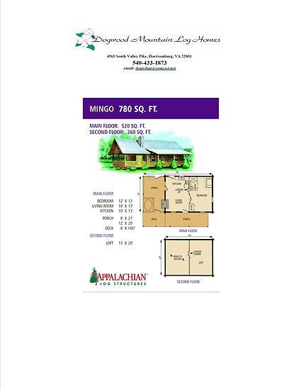 Mingo Plan.jpg