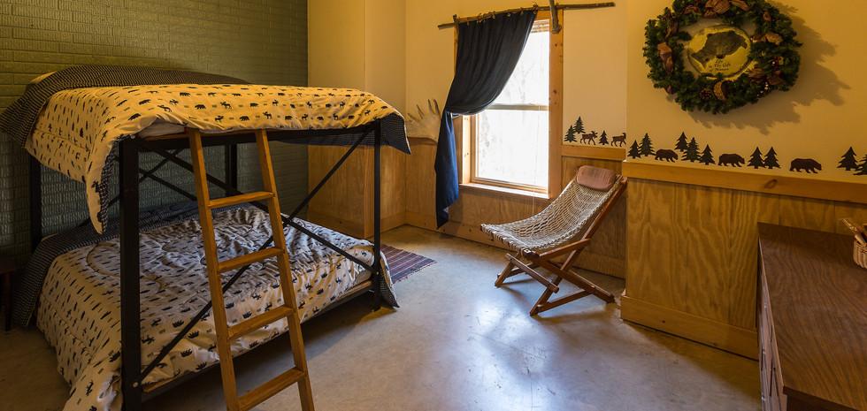 Basement room IMG_7782.jpg