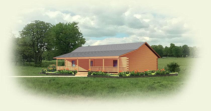 Springfield-II-house.jpg
