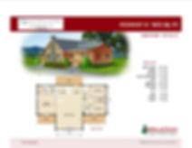 Piedmont III Plan.jpg