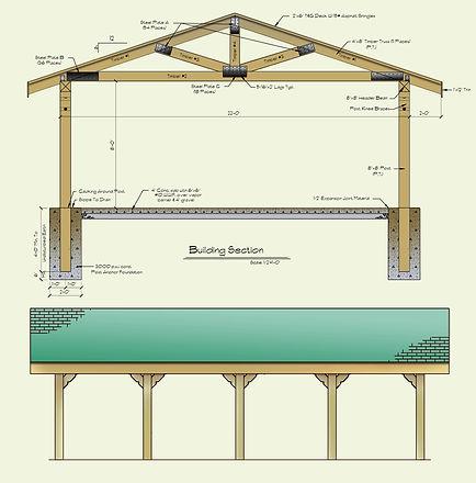 Picnic Shelter plans.jpg