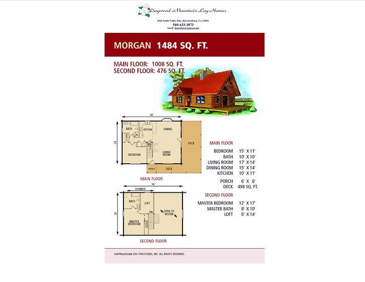 Morgan Plan.jpg