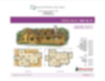 spruce valley plan.jpg