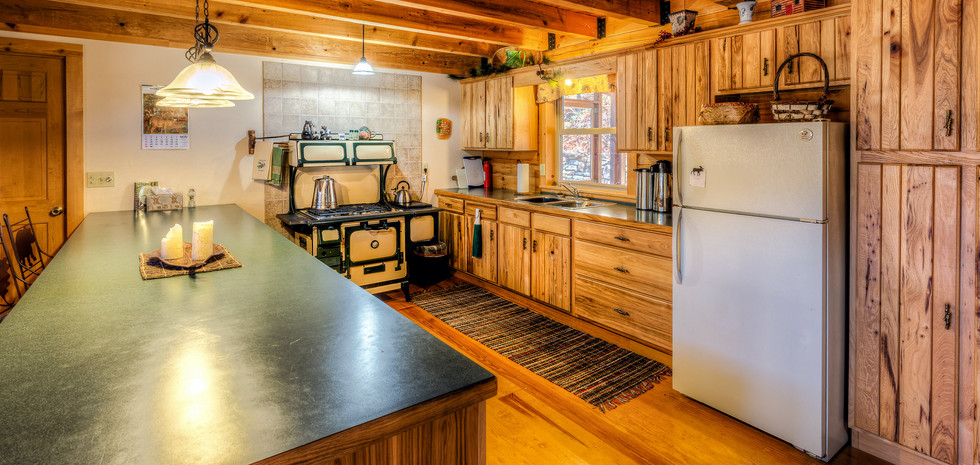 kitchenIMG_7720_1_2ps.jpg