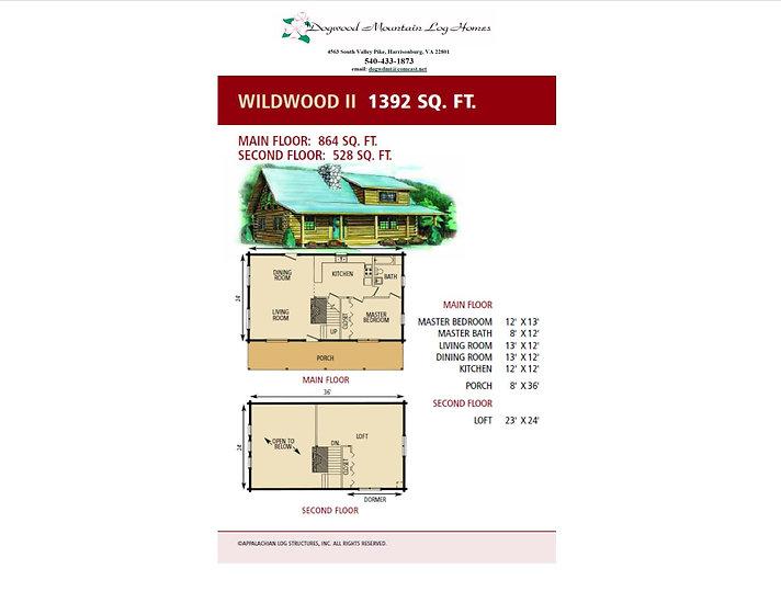 Wildwood II Plan.jpg