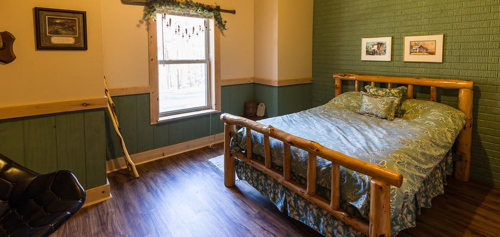 Basement room2 IMG_7782.jpg