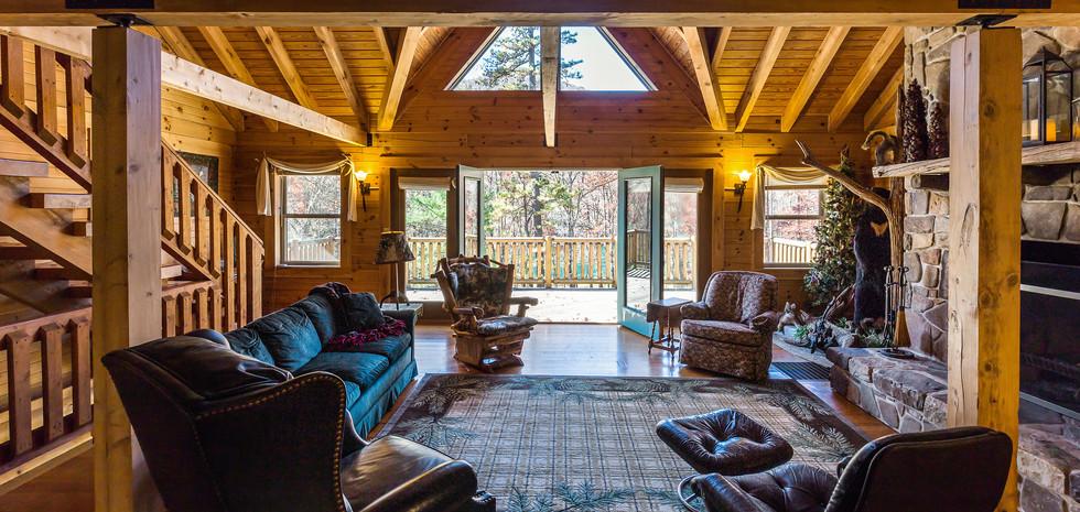 living room IMG_7760ps.jpg