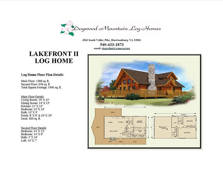 LakefrontPlanII.jpg