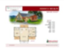 Peidmont III Plan.jpg