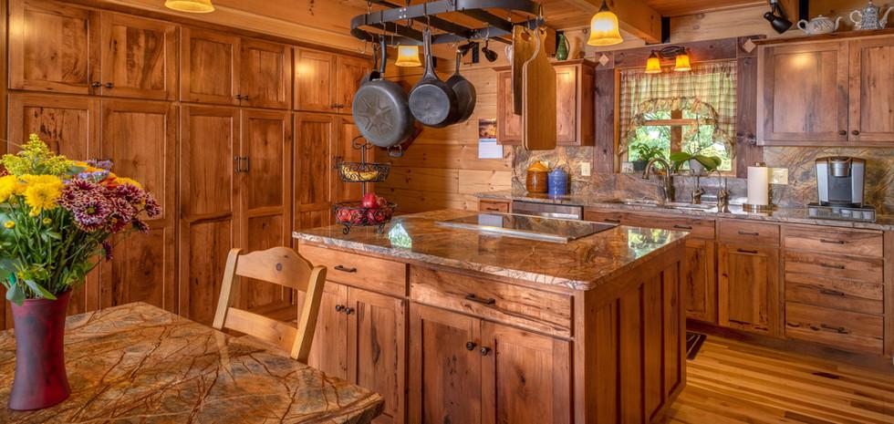 kitchen_low_res.jpg