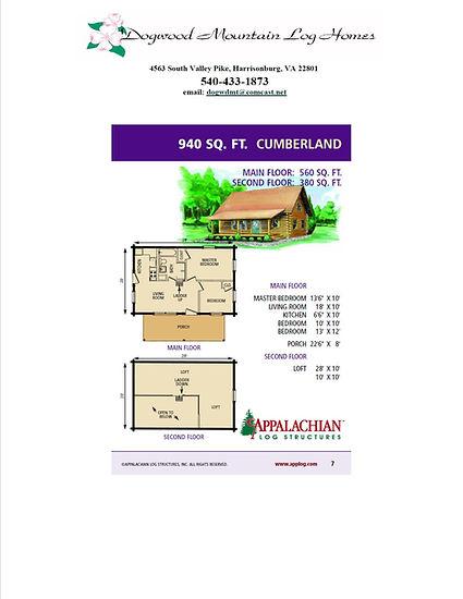 Cumberland Plans.jpg