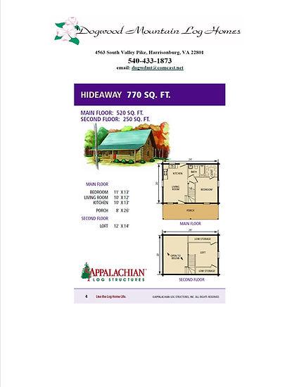 Hideaway Plan.jpg