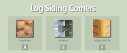 webstore_corners.jpg
