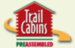trail-cabins-preassembled_edited.jpg