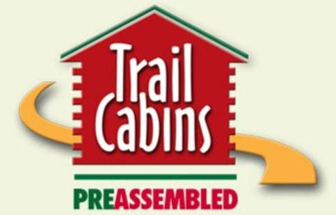 trail-cabins-preassembled_edited.jpg