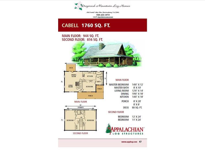 Cabell Plans.jpg