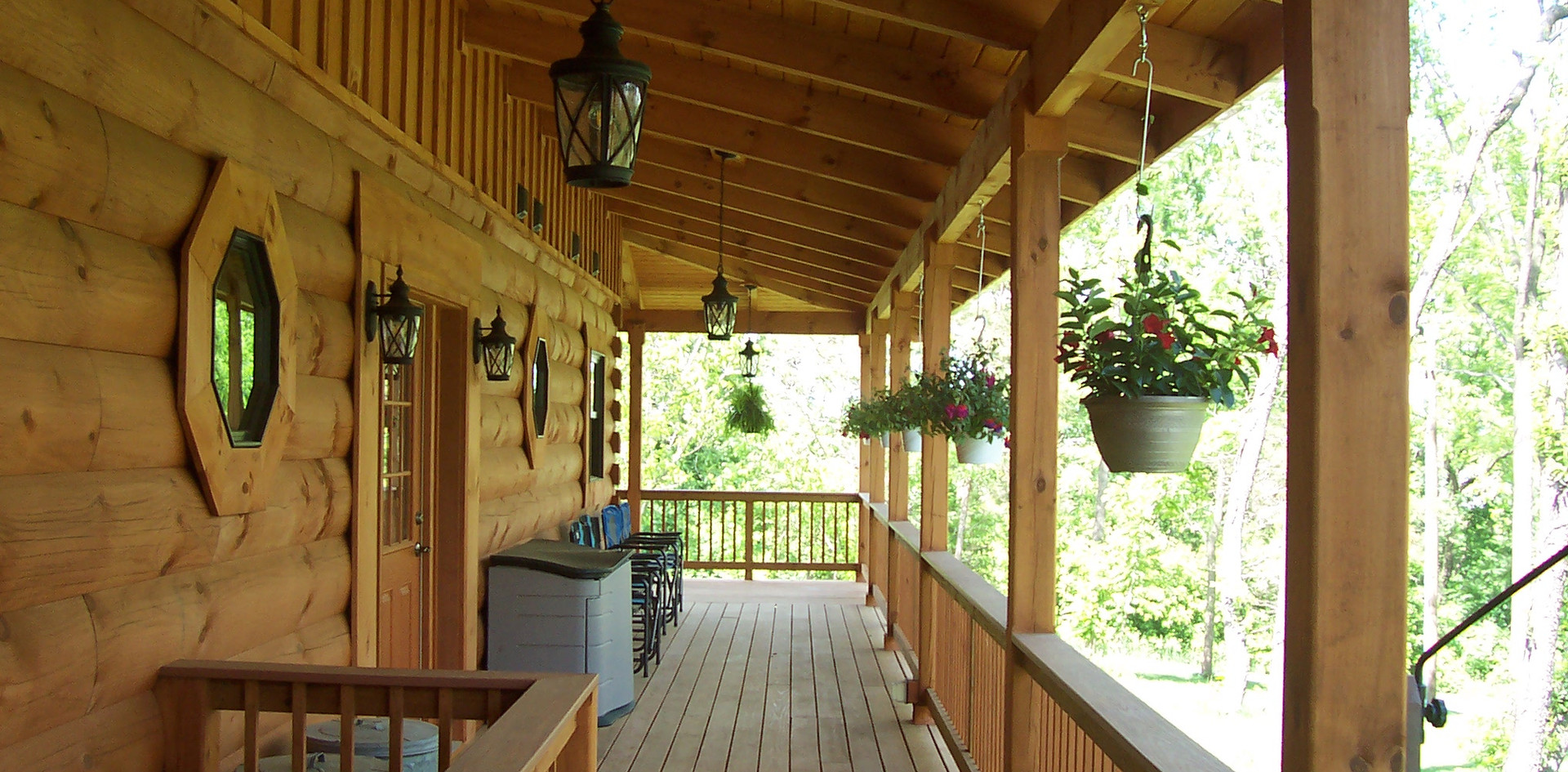 Click Herer For More Porches