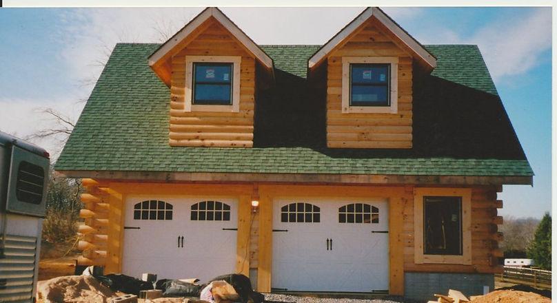 Garage Cottage picture.jpg