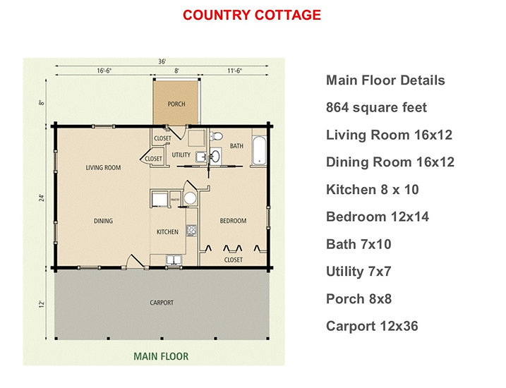 Country%20Cottage%20Plan_edited.jpg