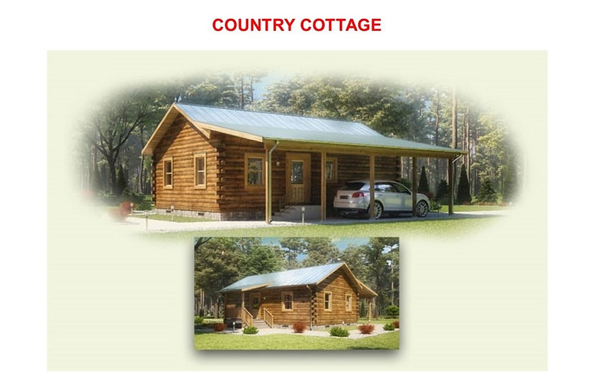 Country%2520Cottage_edited_edited.jpg