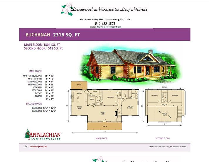 Buchanan Plan.jpg