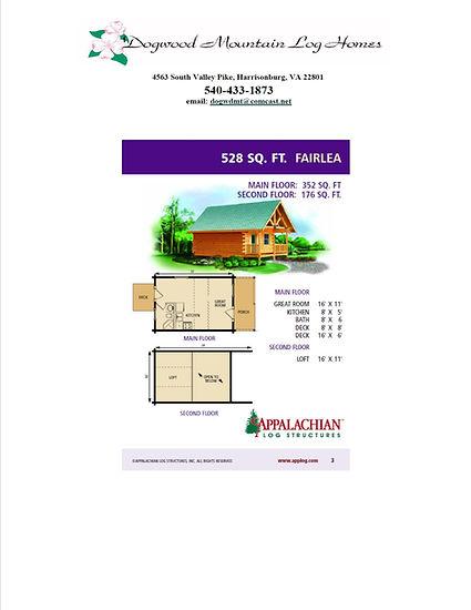 Fairlea Plan.jpg