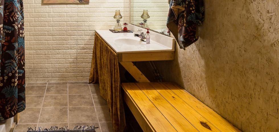 Basement bathroom IMG_7782.jpg