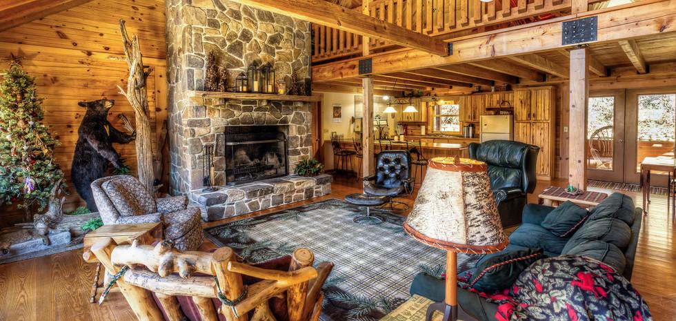 living room IMG_7710_1_2ps.jpg